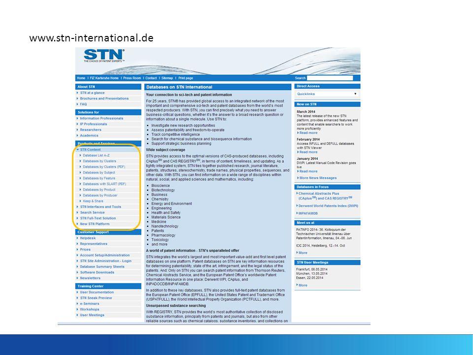 www.stn-international.de