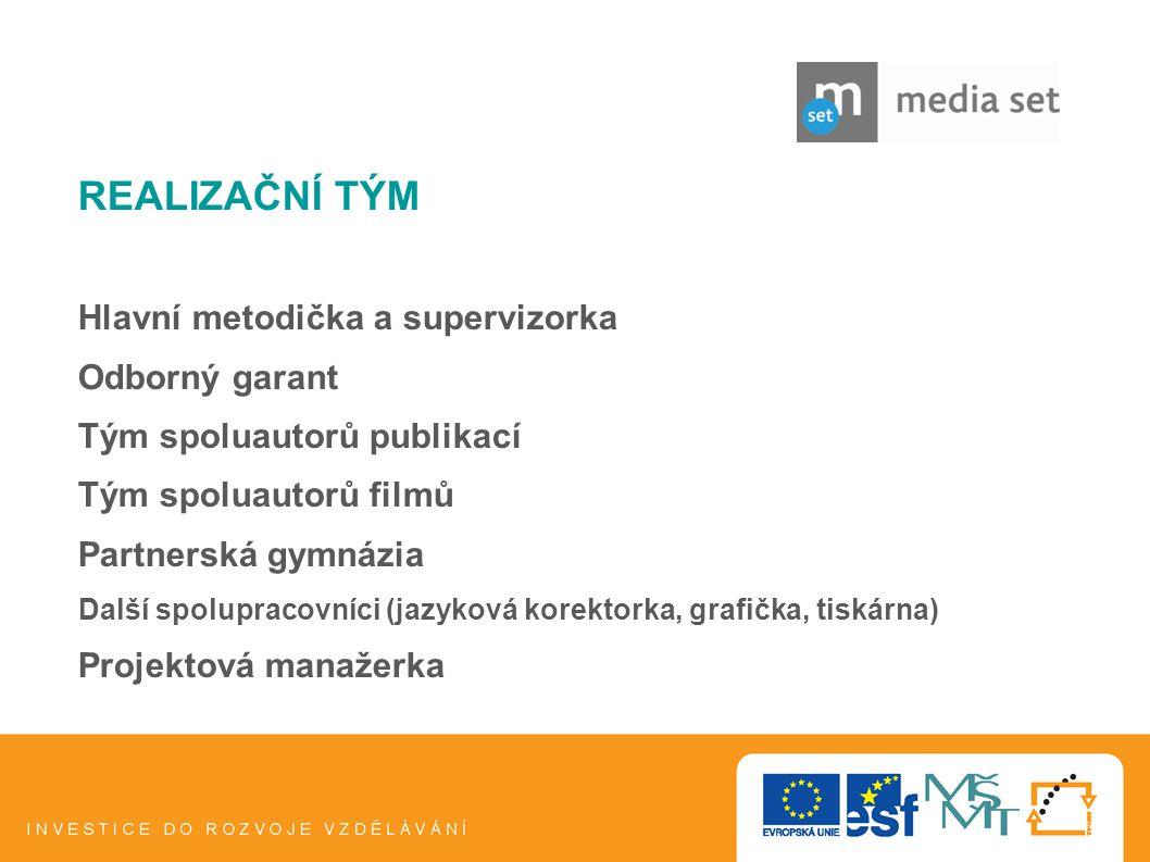 15 Děkuji za pozornost.Mgr. Dana Krouželová e-mail: krouzelova@konep.cz www.