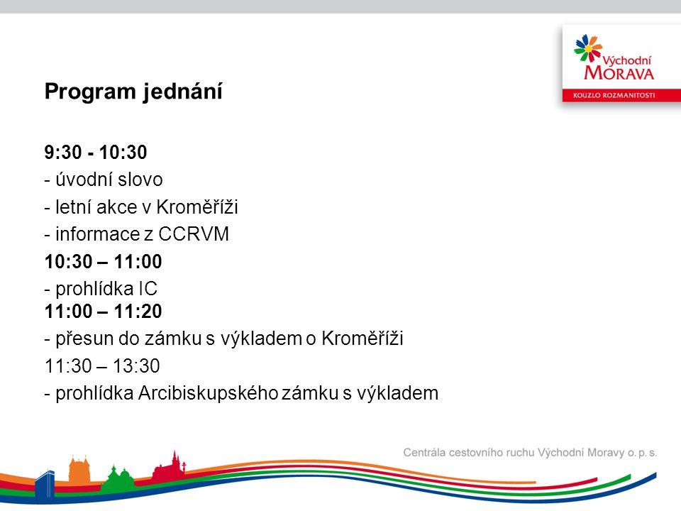 Akce v Kroměříži www.kromeriz.eu