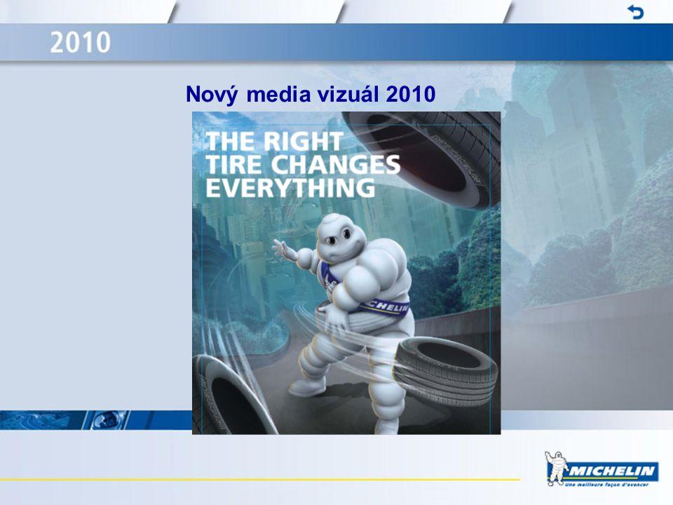Nový media vizuál 2010