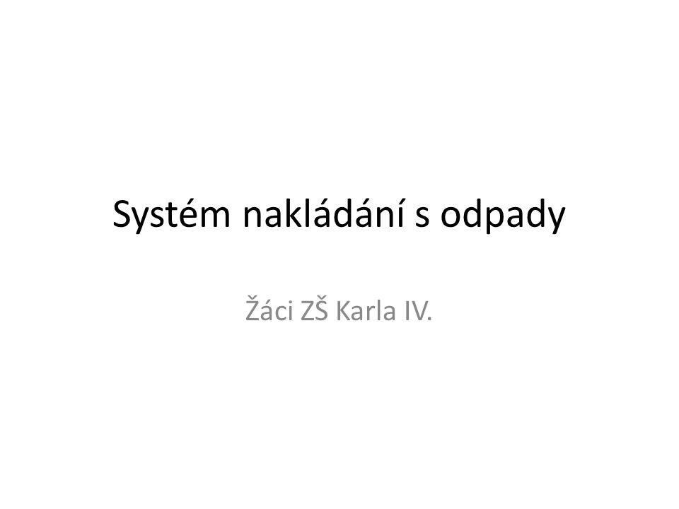 Identifikace školy Základní škola Ústí nad Labem Karla IV.