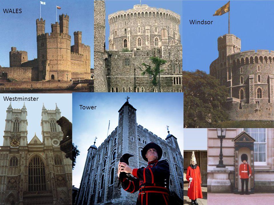 Božské právo vládne monarchii - Dieu et mon droit je motto britského monarchy. britského monarchy