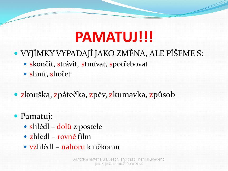 PAMATUJ!!.