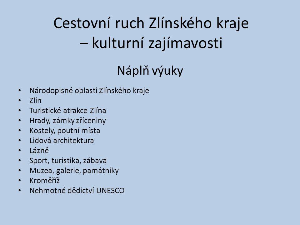 Kroměříž Obr.