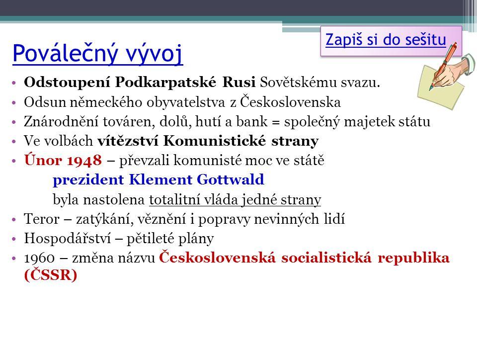 Použité zdroje: •Vertreibung.jpg.In: Wikipedia: the free encyclopedia [online].