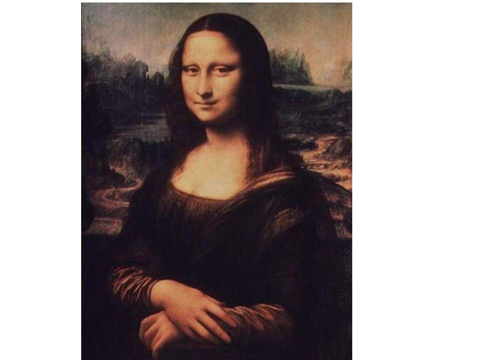 Umění, kýč a neumění • Co je tedy umění ??.