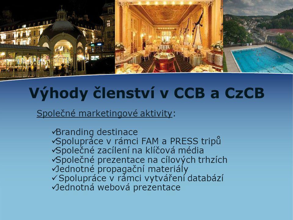 Kontakt: Carlsbad Convention Bureau, o.p.s. Husovo náměstí 270/2 360 01 Karlovy Vary, CZ Tel: +420 359 002 504 E-mail: info@carlsbad-convention.cz www