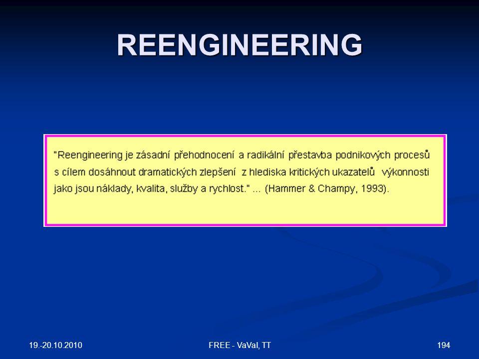 REENGINEERING 19.-20.10.2010 194FREE - VaVaI, TT