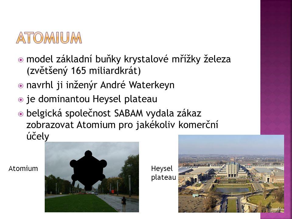 získalo zlatou hvězdu a dalších 13 ocenění  expozice Jeden den v Československu byla navržena Jindřichem Santarem  nejlepším pavilonem byl vyhlášen jednoduchý, ale moderní a elegantní čs.