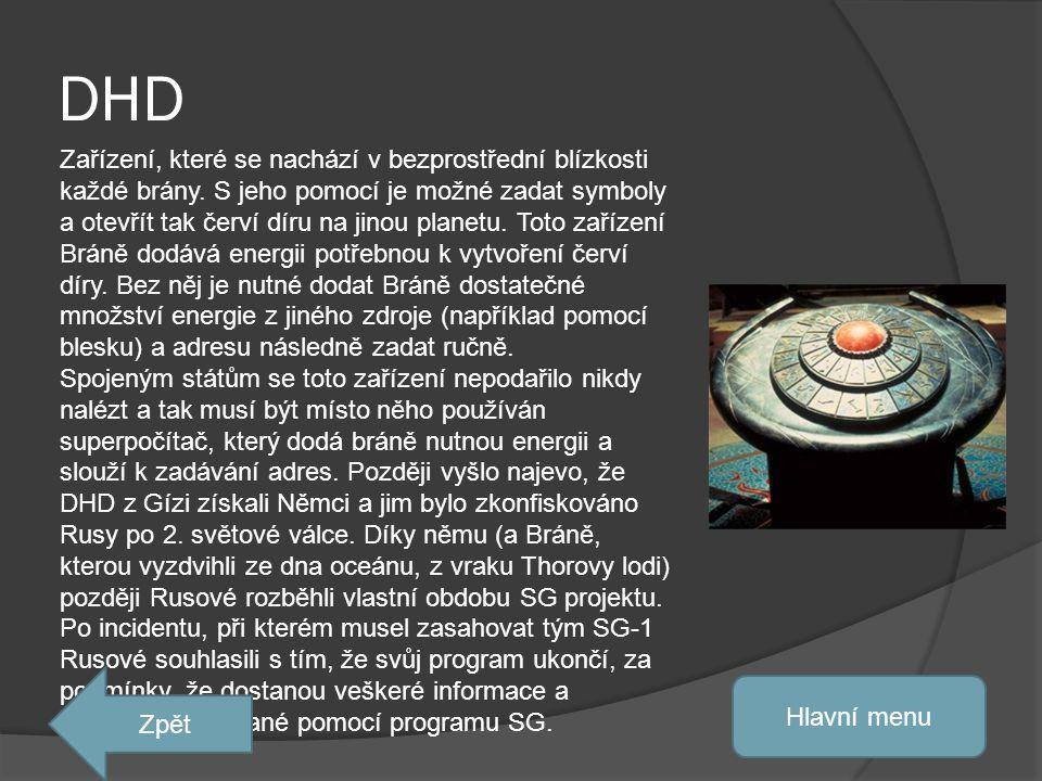 Iris U pozemské Hvězdné brány je z bezpečnostních důvodů nainstalován pouhé 50 mikrometrů od červí díry speciální uzavíratelný štít z Titanu. Zavírá s