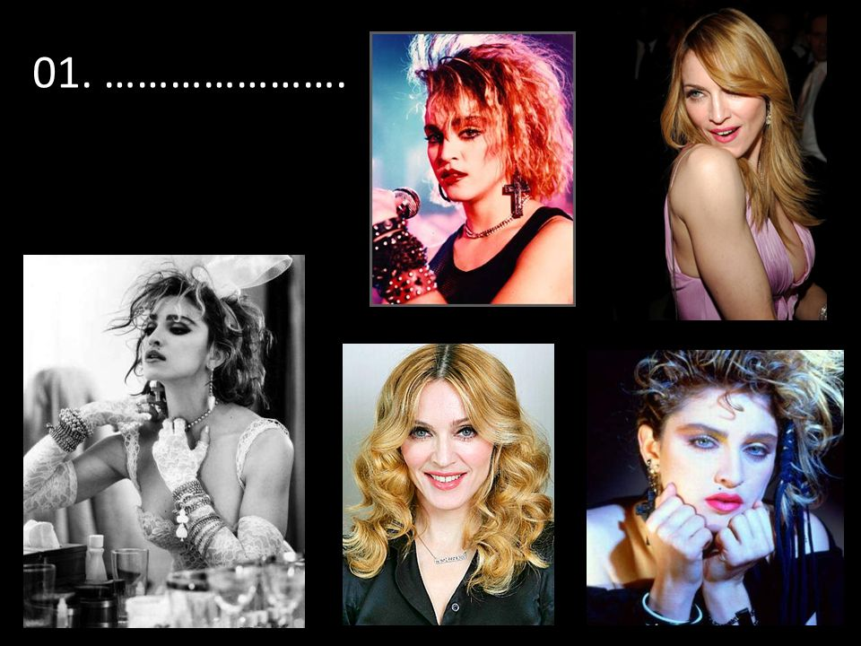 Zdroje: http://mahtiel.quicksnake.cz/obrazky/mahtiel.quicksnake.cz/cher99.jpg http://imstars.aufeminin.com/stars/fan/D20090612/1512_0_Cher_gets_a_new_so_H163024_L.jpg http://allwomenstalk.com/wp-content/uploads/fotos/cher2.jpg http://nd01.jxs.cz/997/347/94684c0b47_32466916_o2.jpg http://www.torrentsland.com/upload/preview/images/music/5/3/1/8373eeda77ef516f4cbe3d5c357266ff.jpg http://www.idolpapers.com/wallpaper/350/580/2011/07/Christina-Aguilera-monochrome-closeup-idolpapers-HD.jpg http://access.nscpcdn.com/gallery/i/a/aguilera1/aguilera_gal5.jpg http://gidilive.com/wp-content/uploads/2011/11/janet-jackson.jpg http://www4.pictures.zimbio.com/gi/Janet+Jackson+2009+MTV+Video+Music+Awards+3b_qh-2fue0l.jpg http://pisnicky.abtou.cz/wp-content/uploads/2012/01/03484.jpg http://imagebox.cz.osobnosti.cz/foto/janis-joplin/O81403-bfd31.jpg http://data.img.osobnosti.cz/foto/janis-joplin/O538804-4b838.jpg http://img1.bdbphotos.com/images/orig/c/2/c27z2bak0smz2zac.jpg http://1.bp.blogspot.com/-U_ByGE1RU4Y/Ti6jUqoewuI/AAAAAAAAIk4/k9FVspqVZHQ/s400/28_janis_joplin.jpg http://www.iphotoscrap.com/Image/993/1222242059-m.jpg http://fitnessfreak24.com/wp-content/uploads/2011/12/Jennifer-lopez-love.jpg http://123madonna.org/wp-content/uploads/2012/01/1-2.jpg http://www.femina.cz/files/madonna1.jpg http://www.moonlightbeach.com/wp-content/uploads/2012/02/madonna.jpg http://1.bp.blogspot.com/_bxwyRK9w7gI/SwTLL-p7jaI/AAAAAAAAAAU/i4xbM74oHqc/s400/madonna.jpg http://www.premierlife.ca/wp-content/uploads/2012/02/madonna.jpg http://abagond.files.wordpress.com/2008/11/mariah30.jpg http://i65.photobucket.com/albums/h220/sweetonepiper/mariah%20carey/5db6.jpg http://images.mylot.com/userImages/images/postphotos/1254750.jpg http://static.tvfanatic.com/images/gallery/mariah-giving-back.jpg http://assets.rollingstone.com/assets/images/artists/304x304/mariah-carey.jpg http://nd05.jxs.cz/852/193/a17f449fed_78598548_o2.jpg http://mtvpress.com/img/gallery/2009MTVVMA_Pink.jpg http://www1.pictures.fp.zimbio