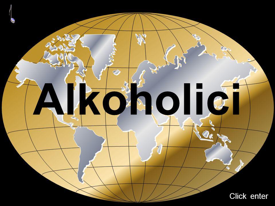 Alkoholici Click enter
