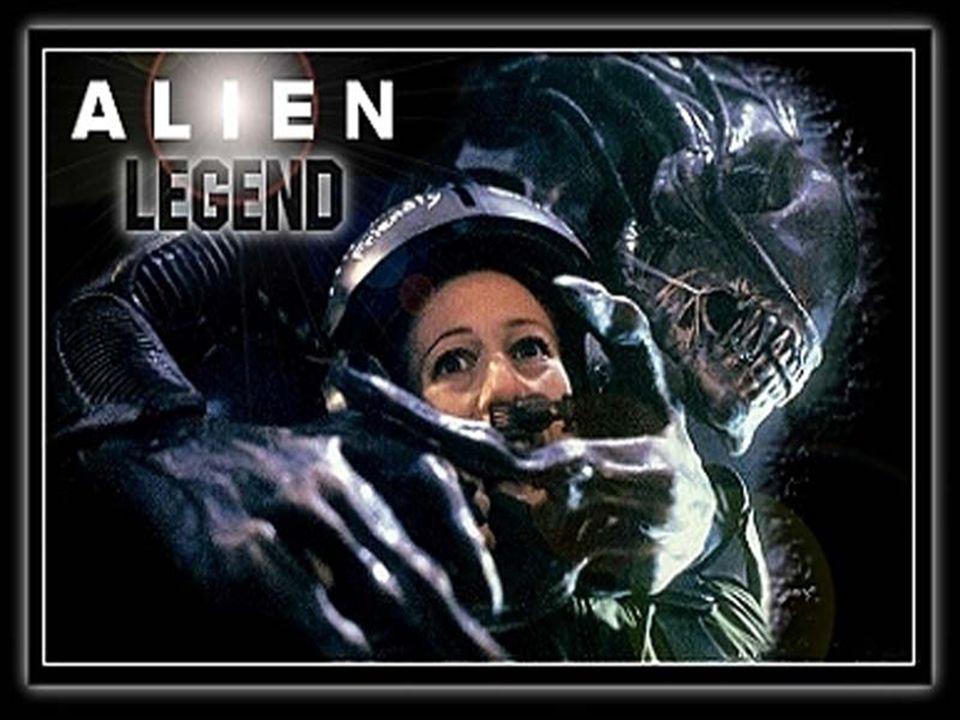 Jak to všechno začalo H.R.Giger a vetřelec •1977-H.R.Giger dostává nabídku na vytvoření vetřelce od scénáristy Dana O´Bannona •únor 1978-Gigera navštěvuje režisér Ridley Scott •Podzim 1978-vznikají první exempláře vetřelců •1979-natáčí se první film •14.dubna 1980 -Gigerovi je udělen Oscar za vizuální efekty
