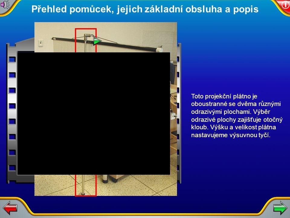Digitální fotoaparát OLYMPUS má mnoho funkcí. Pro běžnou práci ve škole je nutné vědět : - jak přístroj zapnout pro fotografování - kde je spoušť - ja