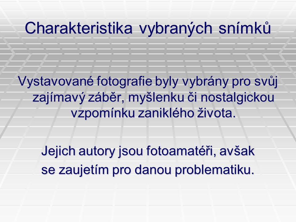 Obec Bystrá Semilsko Pokus o revitalizaci staré textilní továrny na řece Jizeře ve vodní elektrárnu, zatím bezúspěšný.