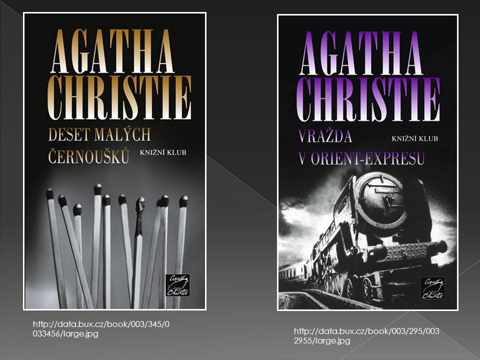 http://data.bux.cz/book/003/345/0 033456/large.jpg http://data.bux.cz/book/003/295/003 2955/large.jpg