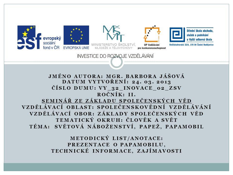 Literatura  Českobudějovický deník.České Budějovice: Vltava-Labe press, a.s., 2013, roč.