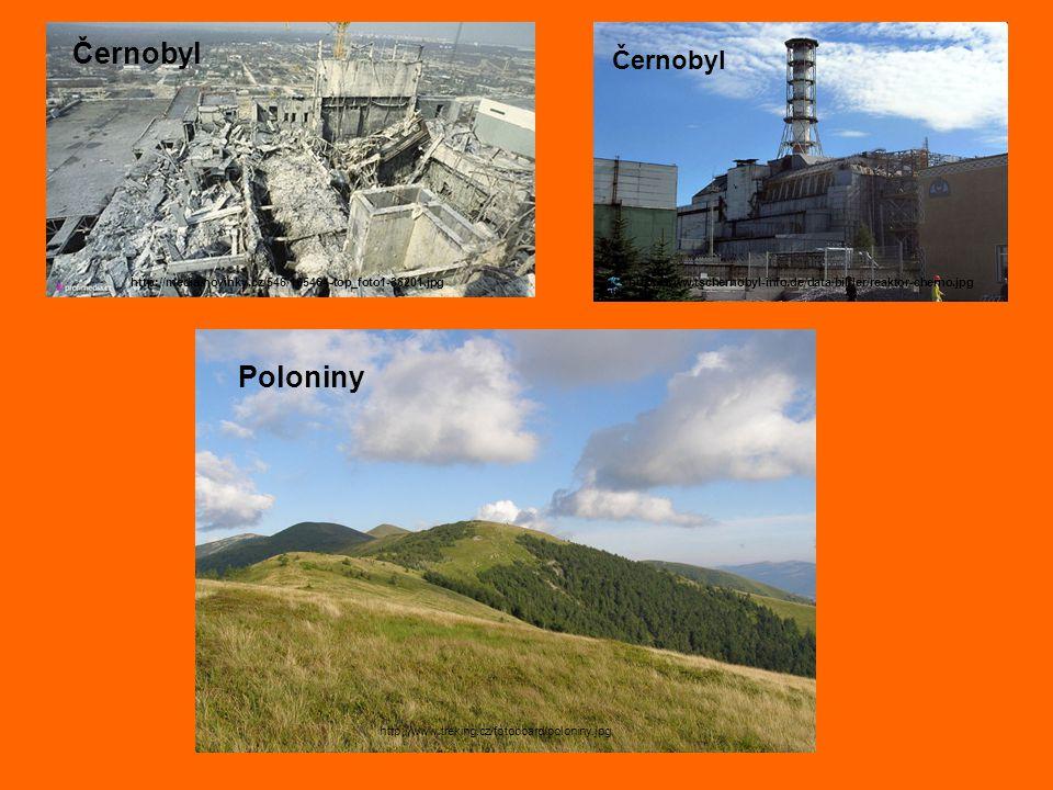 Černobyl http://media.novinky.cz/546/165464-top_foto1-36201.jpg Černobyl http://www.tschernobyl-info.de/data/bilder/reaktor-cherno.jpg http:// http://