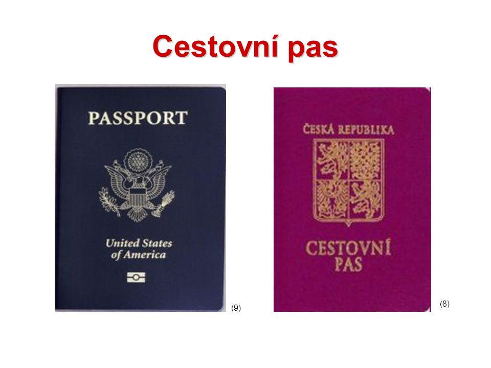 Schengenský prostor plní členové Signatáři (plně se neúčastní) malé státy (nejsou členy EU, mají zájem o vstup sch.