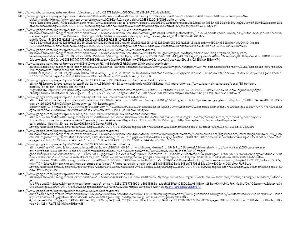 http://www.photomacrography.net/forum/viewtopic.php?p=22279&sid=cb0610f0abf81a35c97b71bdbe5a3f81 http://www.google.com/imgres?q=provazovka&um=1&hl=en&
