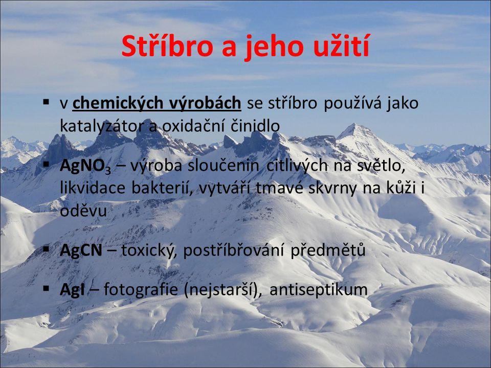  BANÝR, J.– BENEŠ, P. a kolektiv. Chemie pro střední školy.