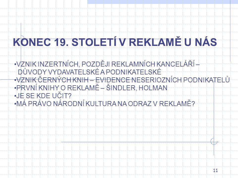 11 KONEC 19.