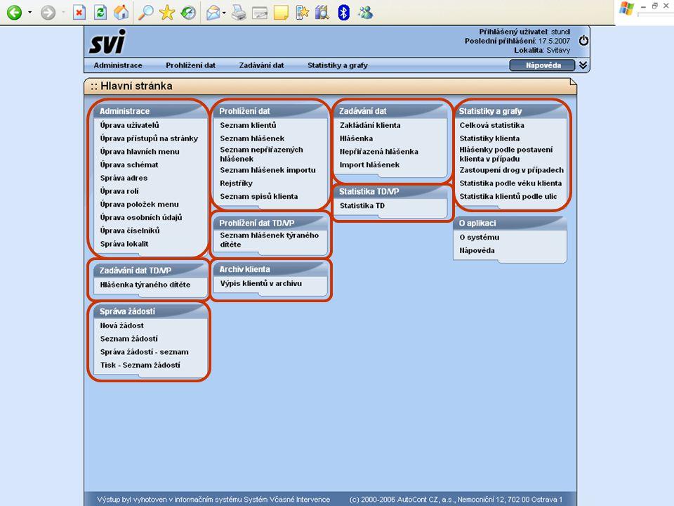 10 Dílčí vyhodnocení přínosů IS SVI:  Stav před využitím SVI:  Papírová forma všech dokumentů  Špatná přehlednost  Komunikace pomocí klasické pošty  Nekompletní podklady, nízká vzájemná informovanost  Zdlouhavost zpracování, nemožnost automatických statistických výstupů  Absence informací o průběhu, realizaci a vyhodnocení výchovných, ochranných a trestních opatření  Stav po nasazení SVI:  Elektronická podoba prostředí SVI i dílčích dokumentů ostatních subjektů  Vzájemné propojení všech uživatelů pomocí elektronické pošty  Vysoká informovanost – okamžitá aktualizace zadaných údajů pro všechny uživatele, maximum možných podkladů ke každému případu  Jednoduché a přehledné prostředí  Přehledný průběh nápravně výchovného programu