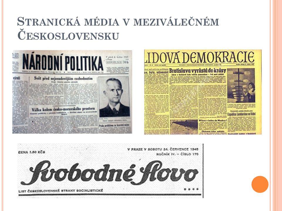 Z DROJE DAVID, R.Politologie. Základy společenských věd.