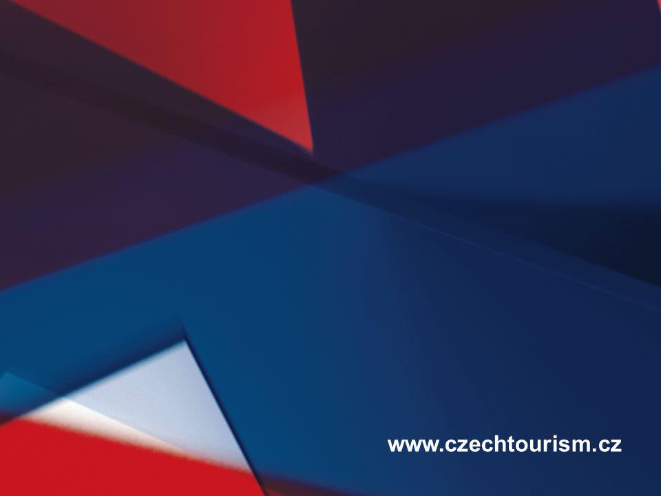 www.czechtourism.cz