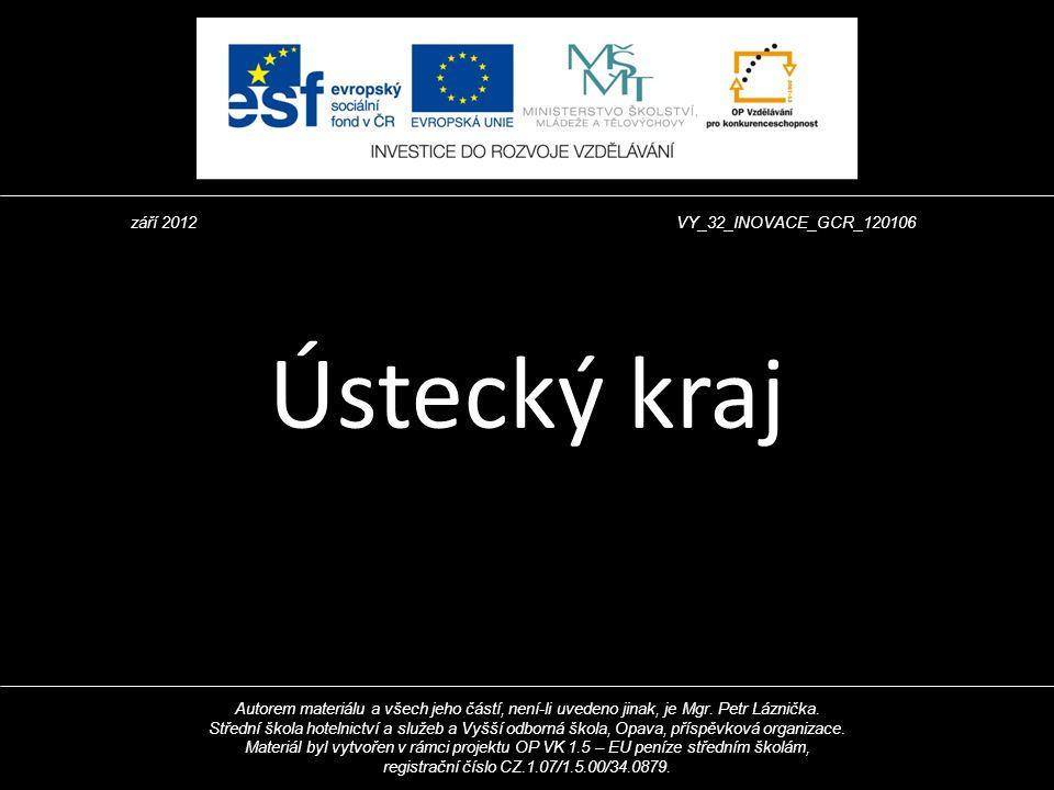 CITACE ZDROJŮ obr.14 SOKOL, Jan. Soubor:Tep Pravridlo DSCN4459.JPG: Wikipedie [online].