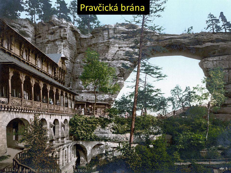 CITACE ZDROJŮ obr.1 HUSTOLES. Soubor:2004 Ustecky kraj.PNG: Wikipedie [online].