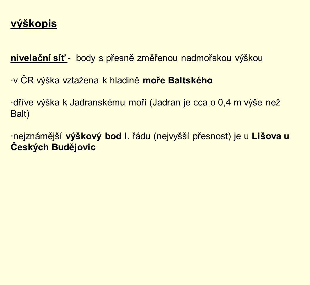 http://www.patriot.unas.cz/image/200505281746_cedulka.jpg