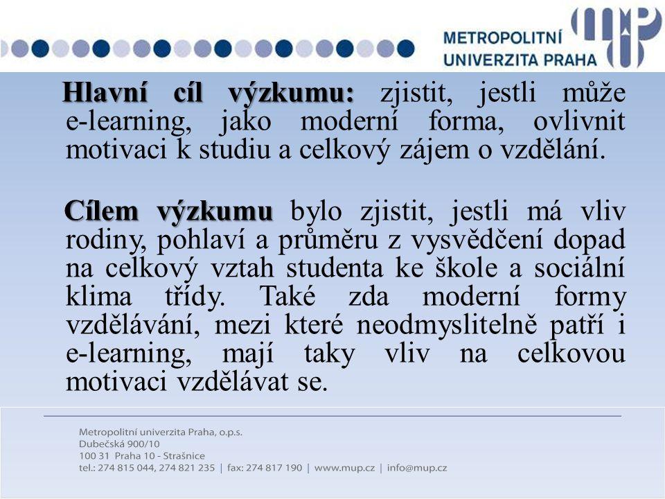 Podle výzkumu PISA 2012 mají ČR žáci 5.