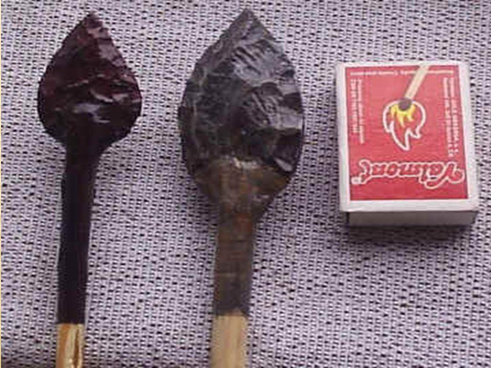  Pojem Szeletien použil již I.L. Červinka podle jeskyně Szeleta v Maďarsku.