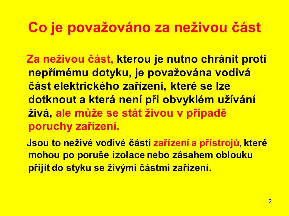 33 Adresa pro objednání norem PNE ÚJV Řež a.s.Divize ENERGOPROJEKT PRAHA, Odd.08508 Ing.