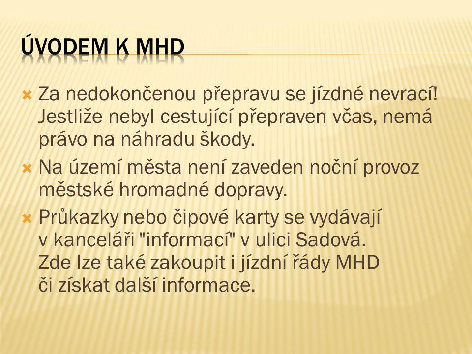  Ohodnoťte tyto stránky  Fonty písem z dopravy  Hry s motivem z MHD  Vystřihovánky  Test – Znáte dobře MHD.