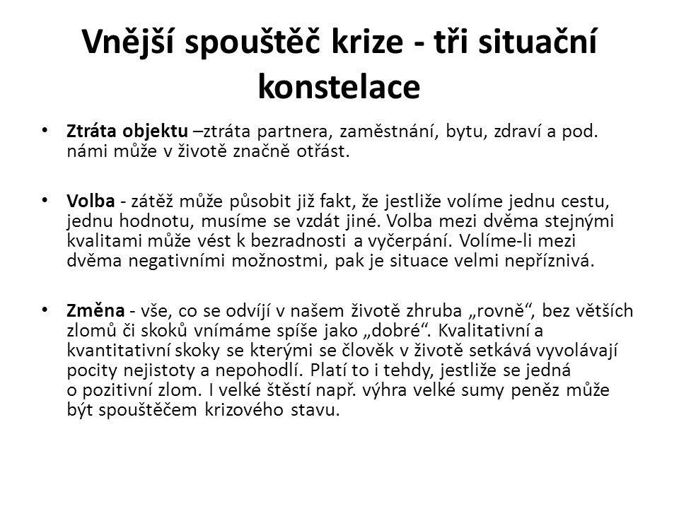 Právní předpisy pro ZŠ Zákon č.359/1999 Sb o sociálně právní ochraně ( aktuální změna) Zákon č.