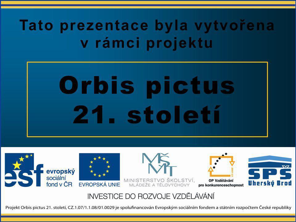 Řazení zdrojů napětí +-+- OB21-OP-EL-ZEL-KRA-U-1-017 Ing. Petr Krajča