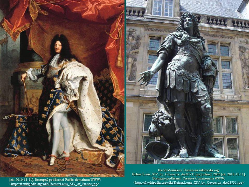 VÁLKY O DĚDICTVÍ ŠPANĚLSKÉ 1700–1713/14 vojenské střetnutí 1700 – 1713/14 mezi FRANCIÍ, BAVORSKEM A SAVOJSKEM na jedné straně a KOALICÍ RAKOUSKA, VELKÉ BRITÁNIE, Nizozemí, Portugalska, Pruska a Hannoverska na druhé straně po smrti španělského krále Karla II.