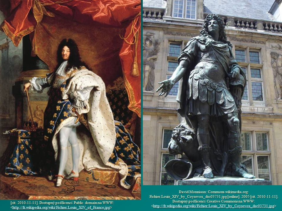 Jean-Christophe BENOIST: Commons.wikimedia.org: File:Versailles-FacadeJardin.jpg [online].