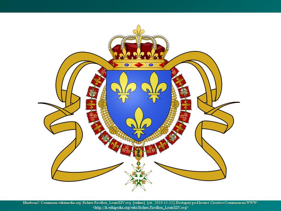 francouzská společnost byla za Ludvíka XIV.rozdělena NA TŘI STAVY 1.