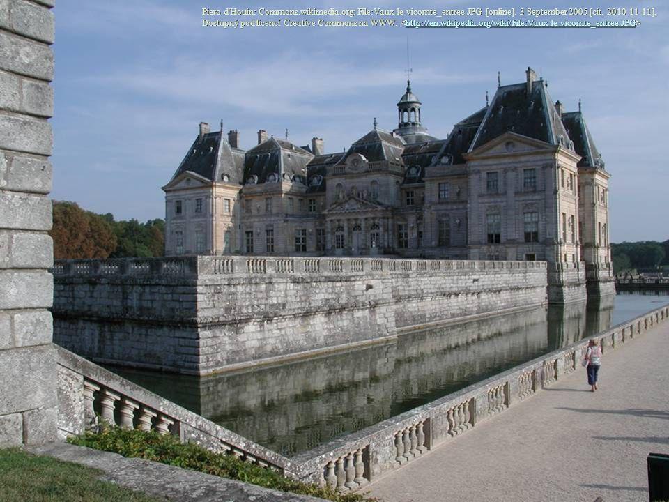 OTÁZKY KE ZOPAKOVÁNÍ Kdy vládl ve Francii Ludvík XIV..