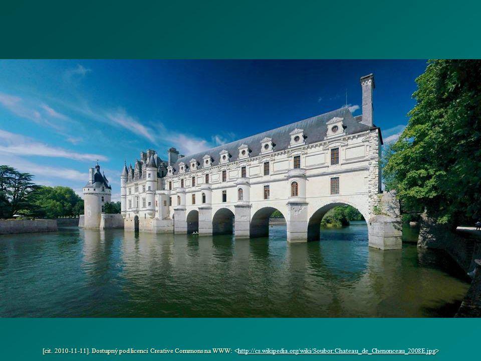 Jaké významné území Svaté říši římské k sobě Francie připojila.