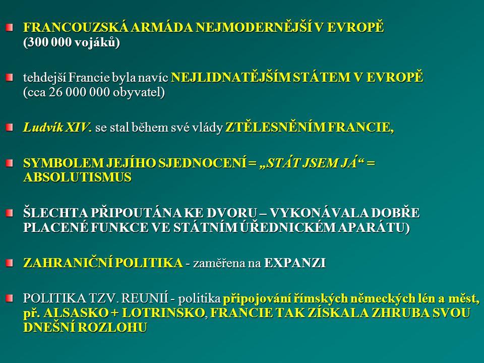 POUŽITÁ LITERATURA FERRO, M.Dějiny Francie. 1. vyd.
