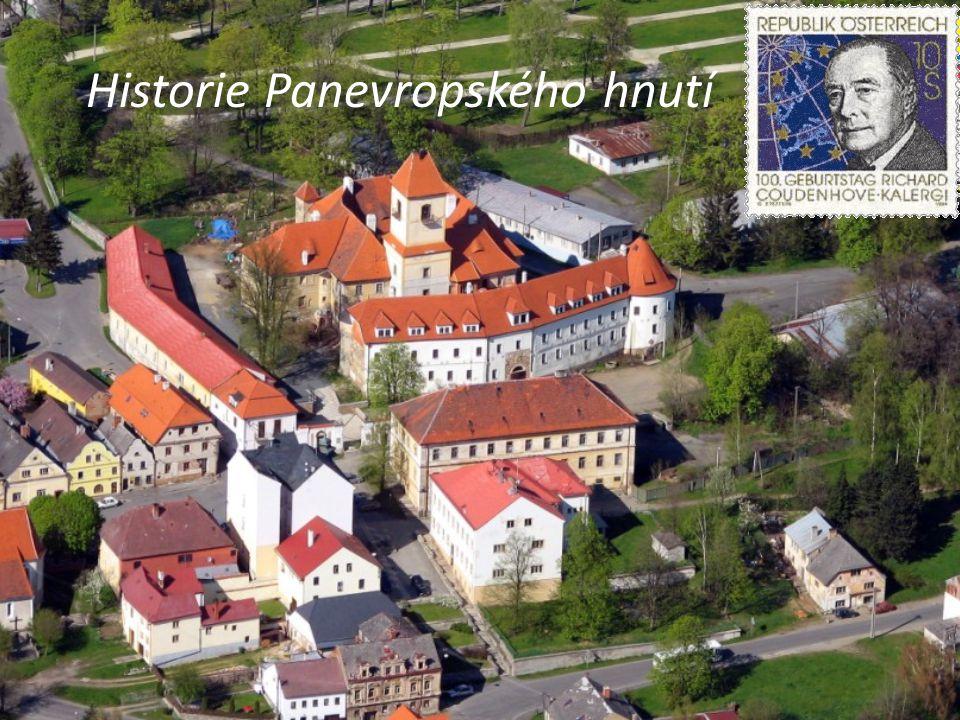Historie zaniklých vsí a česko –německých vztahů, příběhy pamětníků