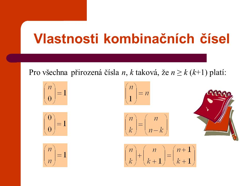 Řešení: V množině přirozených čísel řešte rovnici: Příklad: x 1 =0 nevyhovuje x 2 =4
