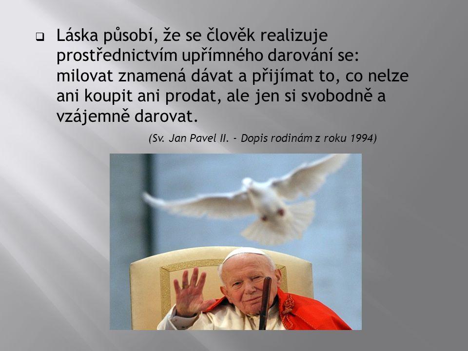 """ """"Jestliže chcete udělat radost vašemu srdci, snažte se umrtvovat váš jazyk. Sv. Jan XXIII."""