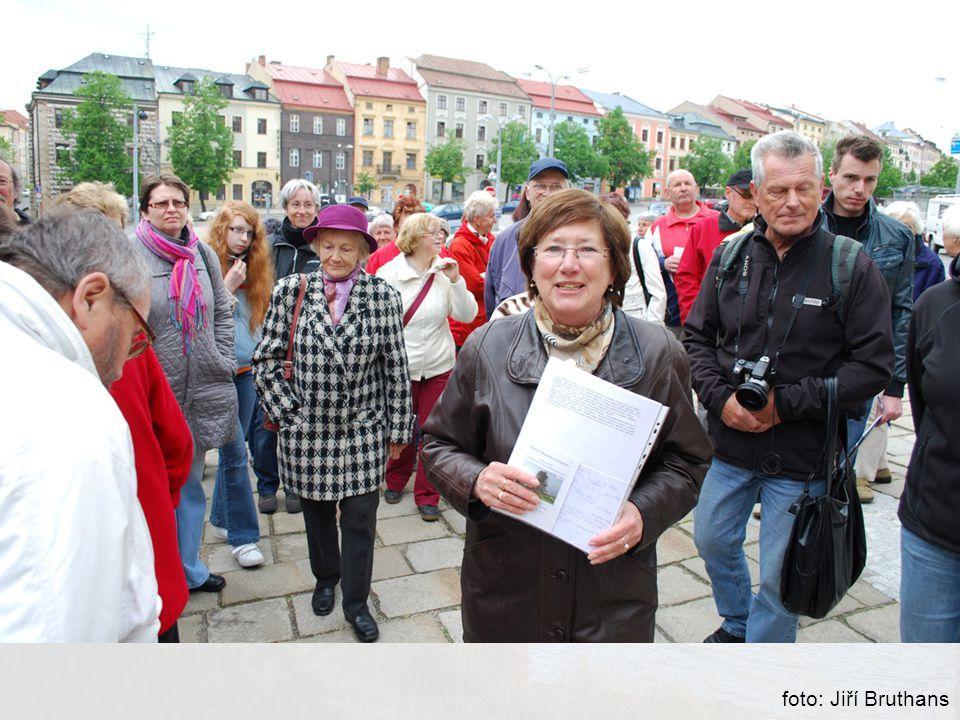 foto: Jiří Bruthans