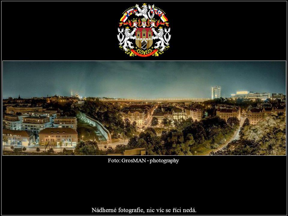 """Více než 700 fotografů nám v roce 2013 poslalo do: """"Miluju Prahu"""" své fotky a vytvořilo tak jedinečnou stránku, která se věnuje naší milované Praze. M"""