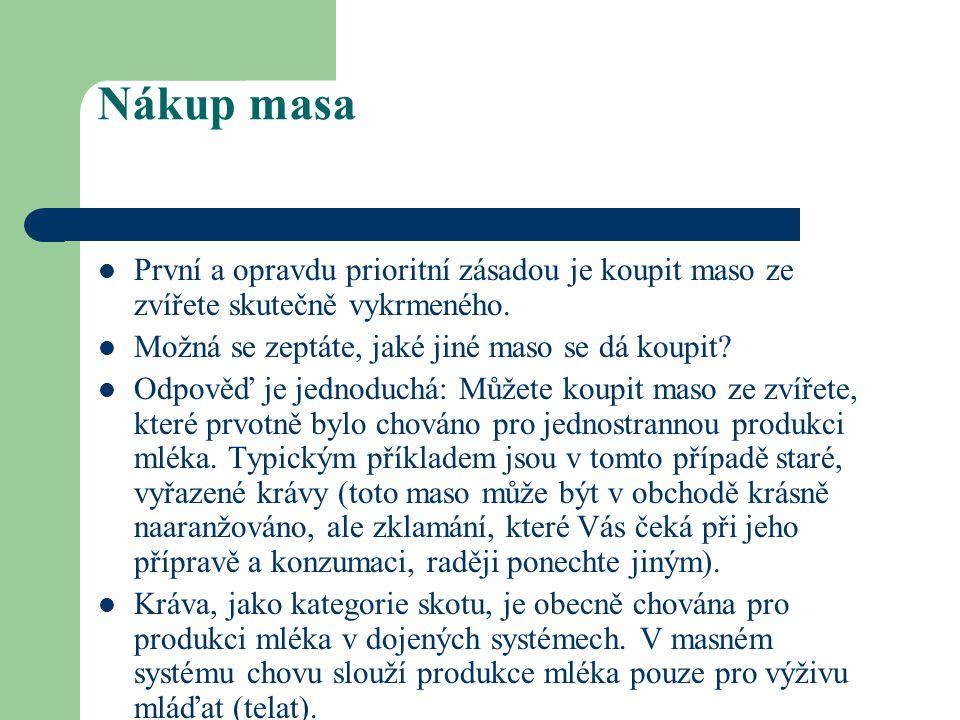 Použité zdroje http://www.puvodnivalaska.cz/kuchynska-uprava-hoveziho.html Pokud není uvedeno jinak, jsou použité objekty vlastní originální tvorbou autora.
